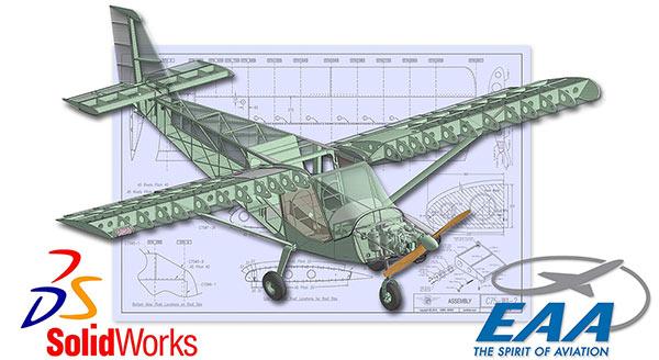 Year-End Deals from Zenith Aircraft | FIRE News