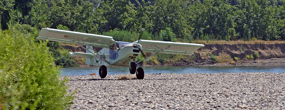 701-stol-950x360-small