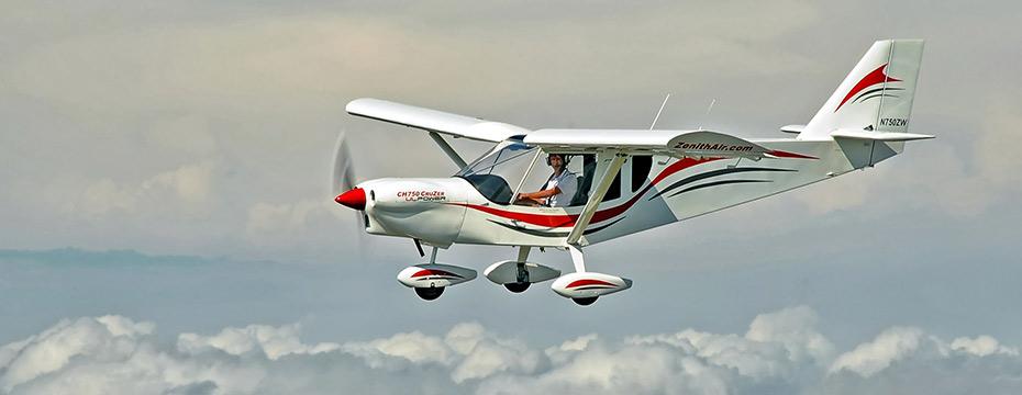 750-cruzer-950x360-small