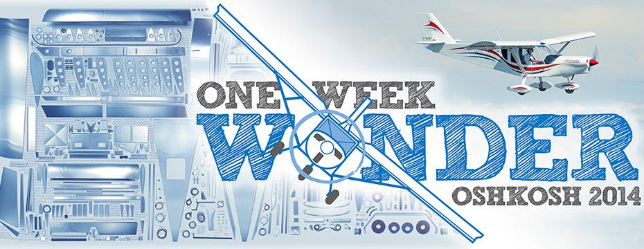 One-Week-Wonder-930x360-small